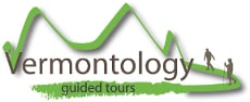 Vermontology Guided Tours